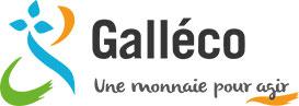 logo Galléco