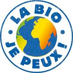Logo La Bio Je Peux