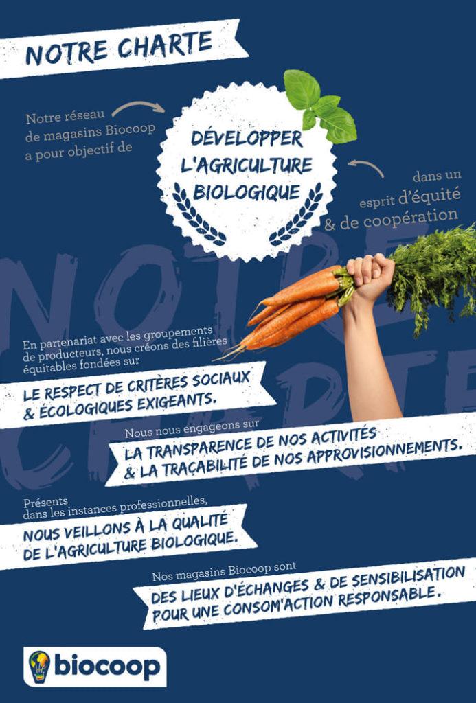charte-biocoop-magasin-bio-rennes
