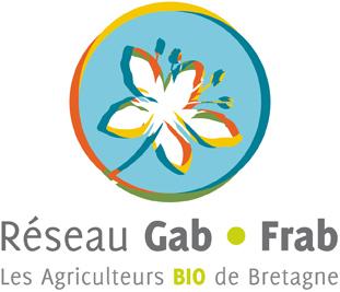 logo-Agrobio_magasin_bio_rennes