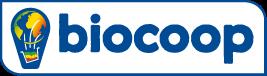 logo-Biocoop_magasin_bio_rennes