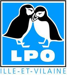 logo-LPO35_magasin_bio_rennes