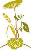 logo-La-bonne-assiette_magasin_bio_rennes