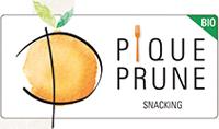 Pique-Prune Snacking