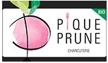 Pique-Prune Charcuterie