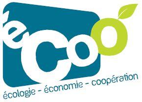 logo-ecoo_magasin_bio_rennes