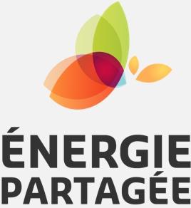 logo-energiepartagee_magasin_bio_rennes