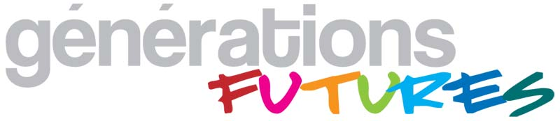 logo-generation-futures_magasin_bio_rennes