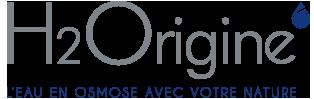 logo H2Origine