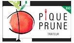 Pique-Prune Traiteur