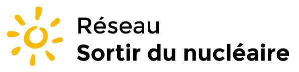 logo-reseau-sortir-du-nucleaire_magasin_bio_rennes