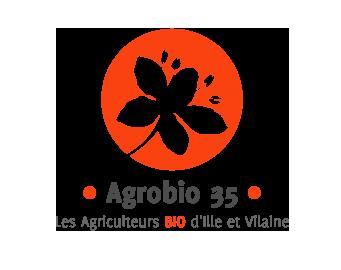 logo_Agrobio35_magasin_bio_rennes