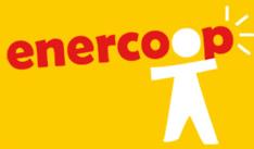 logo_Enercoop_magasin_bio_rennes