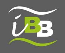 logo_IBB_magasin_bio_rennes