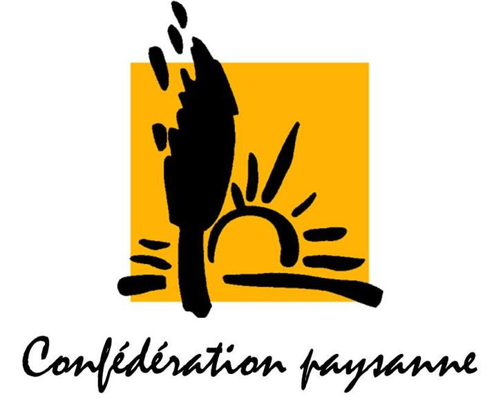 logo_confederation_paysanne_magasin_bio_rennes