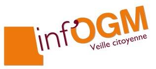 https://scarabee-biocoop.fr/racine/wp-content/uploads/2017/01/logo_infogm_web_magasin_bio_rennes.jpg