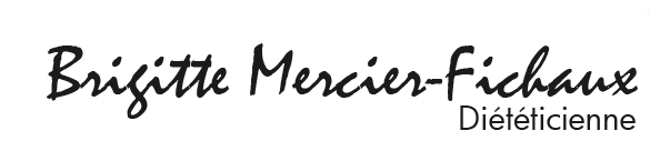 logo_mercier_fichaux_magasin_bio_rennes