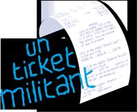 ticket-militant_magasin_bio_rennes