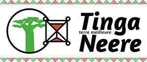 tinga-neere_magasin_bio_rennes