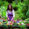 Cours de cuisine saine: «Dur ou soyeux, le tofu, une bonne alternative»