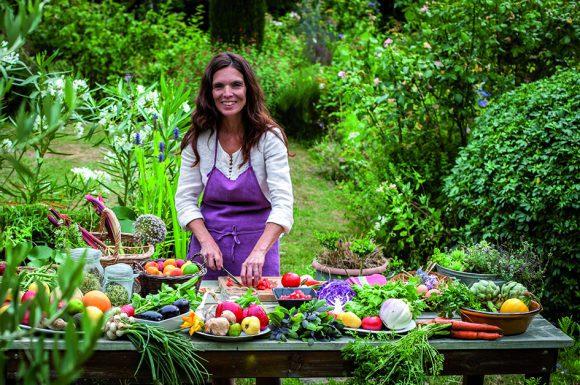 Nathalie Joinis-Lephay, naturopathe, diététicienne et nutritionniste