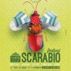 Scarabio Festival #3: «Faire soi-même»