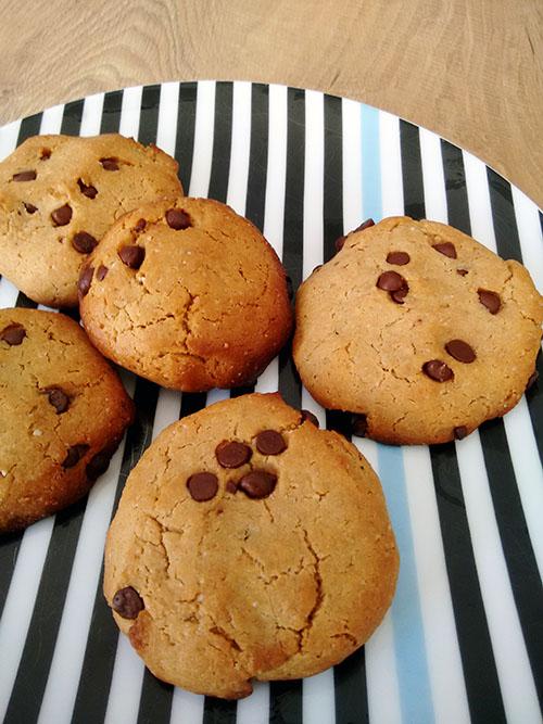 cookies-cacahuetes-chocolat-magasin-bio-rennes-biocoop-scarabee
