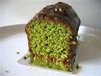 cake-bio-thé-macha-cuisine-vitalité-magasin-bio-rennes-biocoop-scarabée