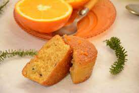 orange-animation-cuisine-vitalité_magasin_bio-rennes