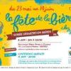 «Voyage au coeur des bières bio et artisanales»: conférence gratuite d'Elisabeth Pierre vendredi 15 juin