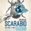 Scarabio Festival #4: Explorez la Bio!