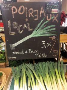 Ardoise-prix-poireaux_locaux