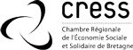 logo CRESS Bretagne