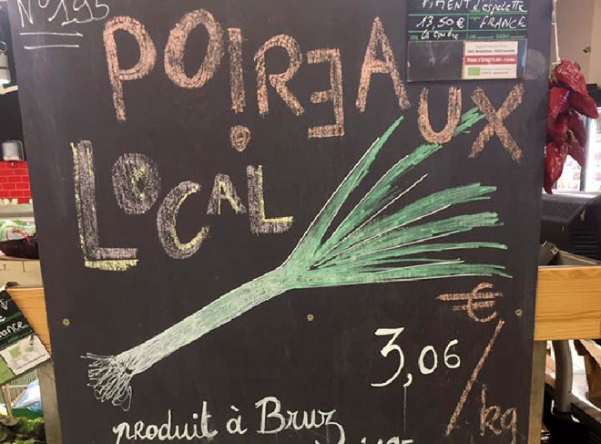 ardoise-prix-poireaux-local-bruz