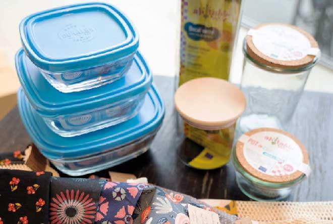 kit-contenants-reutilisables-biocoop-scarabée