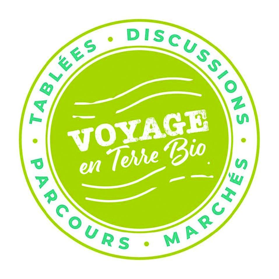 logo-Voyage-en-Terre-Bio