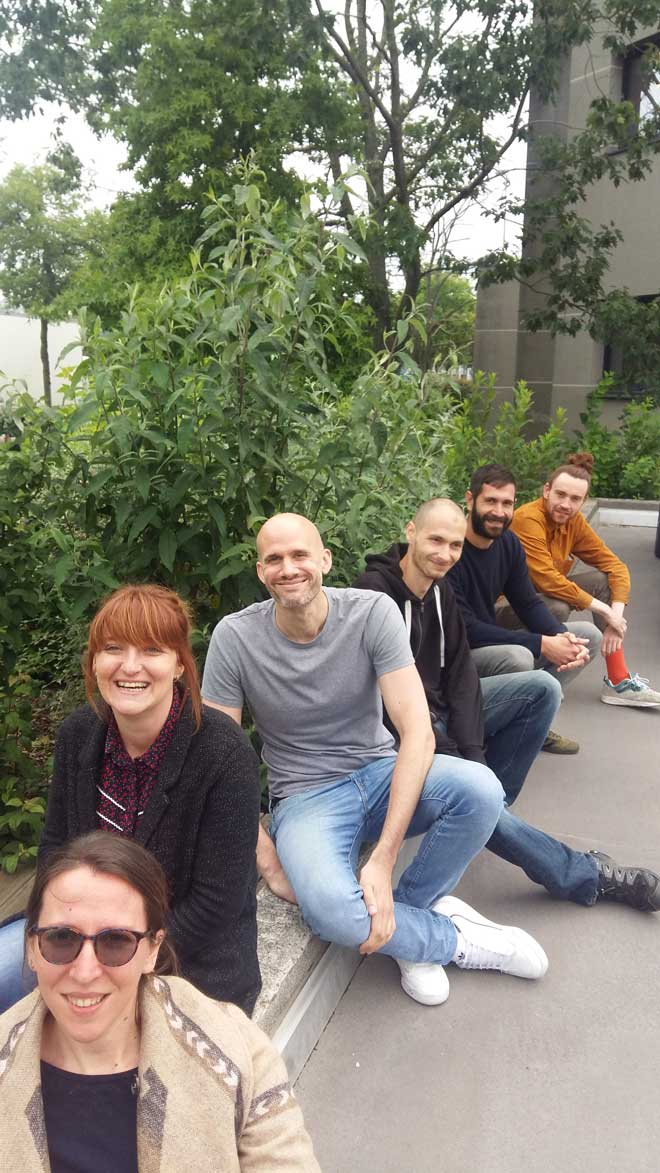 équipe-salariés-biocoop-scarabee-st-martin