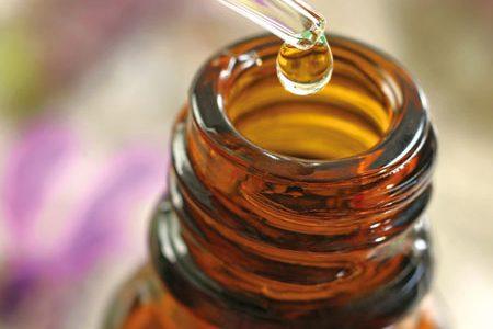 pipette-huile-essentielle-aroma